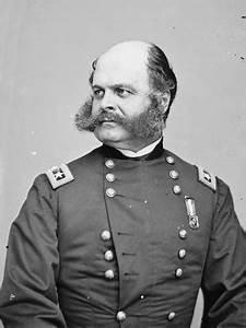 The True Battle for Fredericksburg | American Battlefield ...