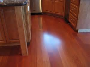 laminate flooring empire laminate flooring cleaning