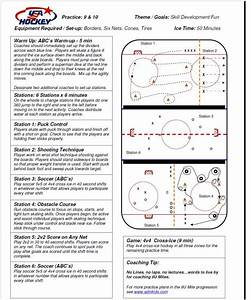 athletic development model adm geauga youth hockey With hockey practice plan template