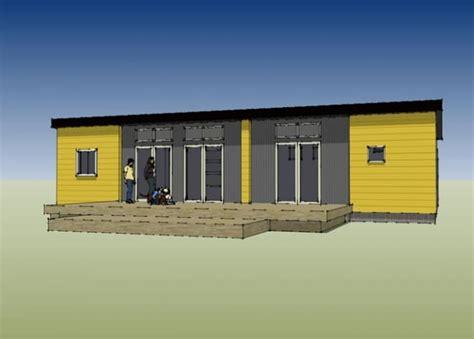 amazing idea ikea debuts aktiv modular home