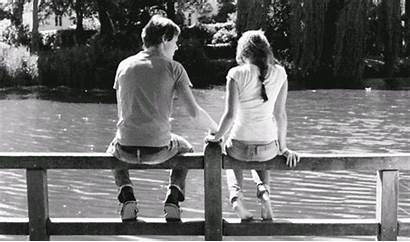 Couple Romantic Decent Scraps Code