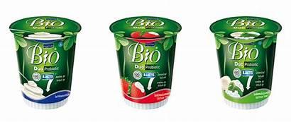 Bio Dutchie Dutch Yoghurt Mill Strawberry Fat