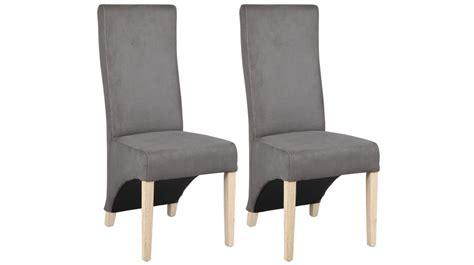 chaise de bureau grise chaise de bureau grise maison design wiblia com