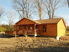 1000 images about hunting cabin on pinterest hunting
