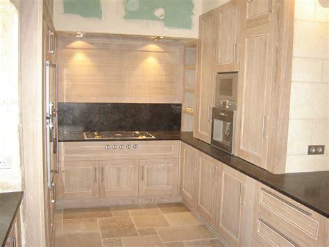plan de travail cuisine en granit plan de cuisine granit eviers sousintgrs et dfoncement