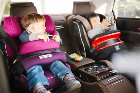 harnais siege auto méfiez vous des sièges auto avec bouclier mycarsit