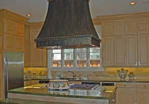kitchen island vent brown white kitchen island vent mixed tiered wall shelves homes showcase
