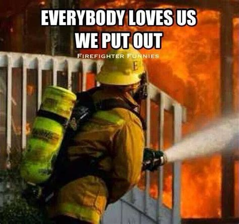 firefighter images  pinterest firefighters