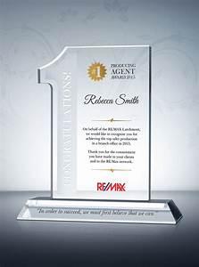 Team Appreciation Letter Crystal Sales Champion Award Plaque Award Plaques