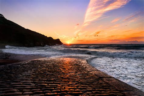 Awe-Inspiring Landscape Photography by Nick Venton   Daily ...