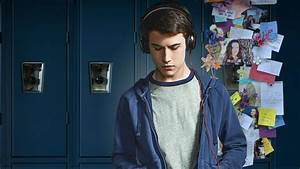 13 Reasons Why: Dylan Minnette teases a 'surprising' Clay ...
