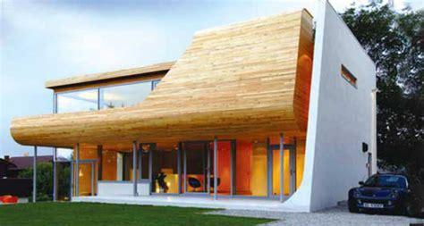 villa facade design villa hellearmen modern facade design by tommie wilhelmsen home reviews