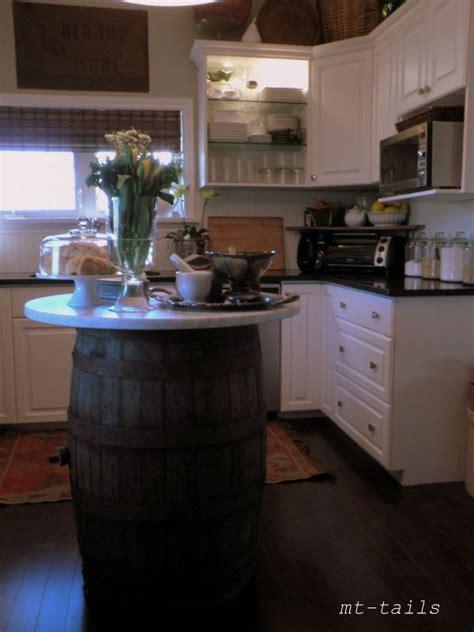 37 Different Kitchen Island Design Ideas  Interior God