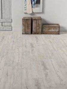 25 best ideas about sol vinyle imitation parquet on With imitation parquet à coller