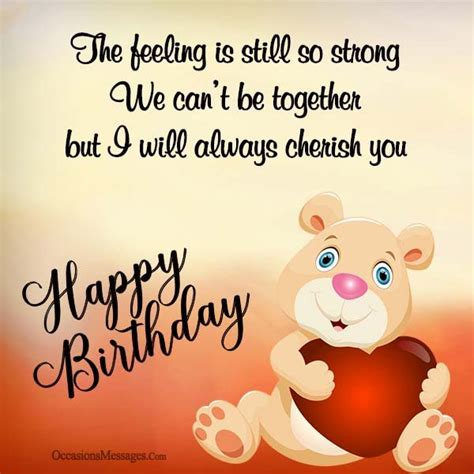 happy birthday wishes   wife occasions messages