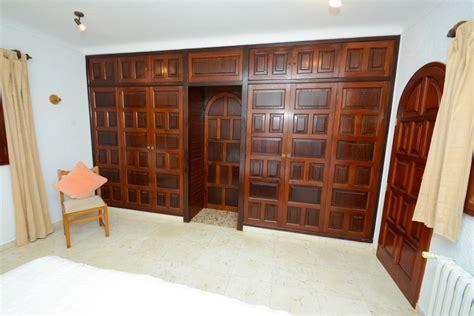 Schrankwand Schlafzimmer Jamgoco