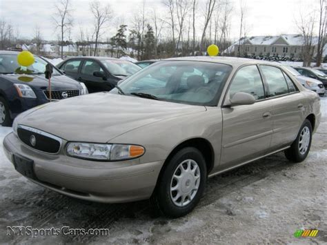 2003 Buick Century Transmission by 2003 Buick Century How To Fill New Transmission