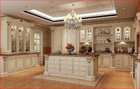 cuisine geant d ameublement cuisine bois cuisine design deluxe votre espace achat