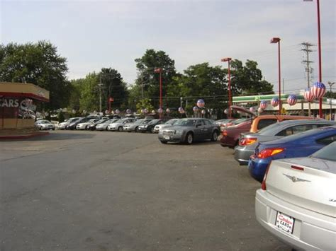 goben cars car dealership  madison wi  kelley