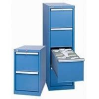 kitchen cabinets for cheap file drawer images images of file drawer 8038