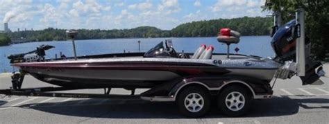 Craigslist Used Boats Bowling Green Ky by Bowling Green Boats Craigslist Autos Post