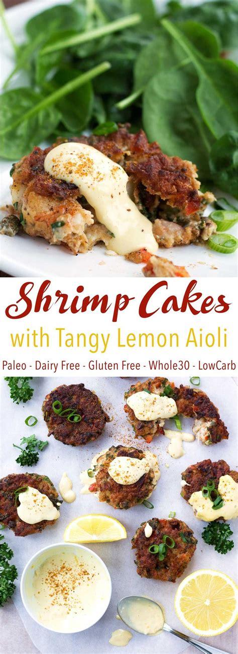 cooked shrimp recipes  pinterest   cook