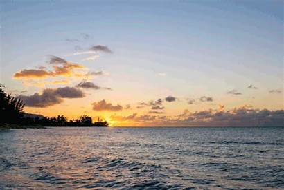 Hawaii Ocean Water Gifs Places Hawaiing Must