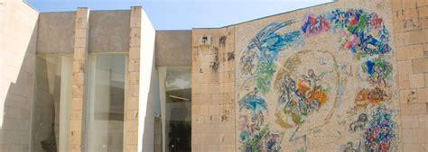journee collection musée national marc chagall musées lieux de réceptions
