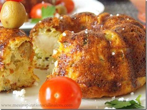 cuisine tunisienne ramadan recettes de tajine tunisien et cuisine rapide