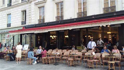 Le Comptoir Du Pantheon by Comptoir Du Panth 233 On Restaurant 5 Rue Soufflot 75005
