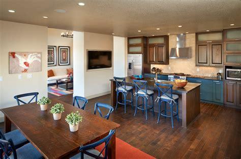 contemporary kitchen designs photos midtown portfolio contemporary kitchen denver by 5716
