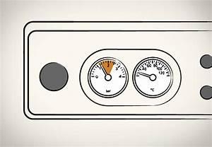 Vaillant Therme Wasser Nachfüllen : remplir les radiateurs en 7 tapes petit guide obi ~ Buech-reservation.com Haus und Dekorationen