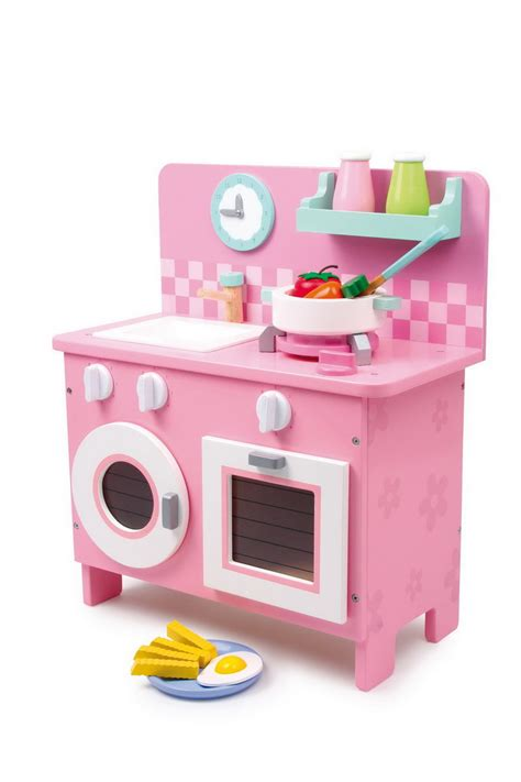 cuisine en bois jouet ikea d occasion la cuisine en bois jouet peluches et jouets en bois