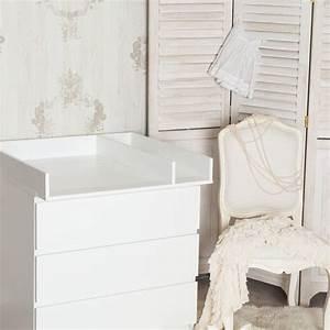 Wickelaufsatz Malm Ikea : wickelaufsatz trennfach f r ikea malm kommode wickeltischaufsatz ikea malm und wickelaufsatz ~ Sanjose-hotels-ca.com Haus und Dekorationen