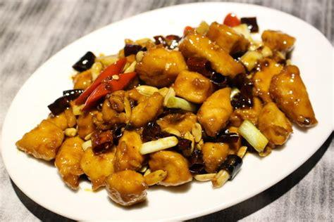 cuisine 駱ic馥 寶飽煲生意很好