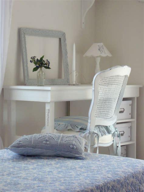 chambre style gustavien decoration chambre gustavienne 201420 gt gt emihem com la