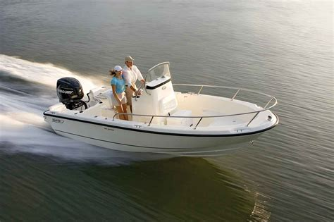 Regal Boats Invoice Price by See Dealer Cost See Msrp And Invoice On Boats Rv S