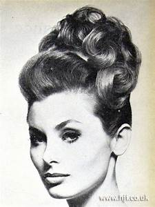 1228 best images about Big Hair on Pinterest | 60s hair ...