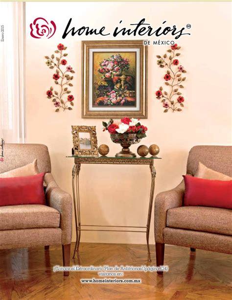 catalogo de home interiors catalogo de home interiors 2018 styles rbservis com