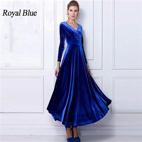 buy yjsfg house fashion women velvet