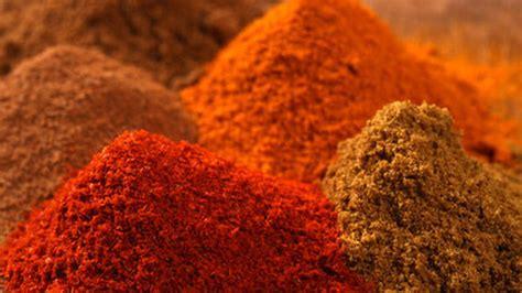 cuisiner un poivron le paprika l épice de la douceur