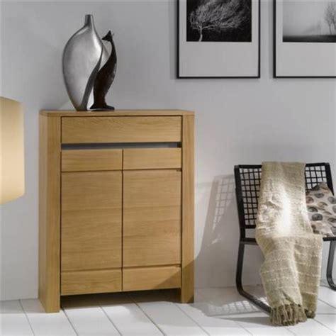 bureau chene massif meuble d 39 entrée meubles bouchiquet