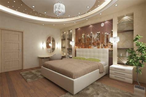 platre chambre platre chambre dcoration platre marocain moderne