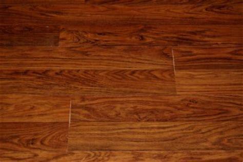 clean dried paint  laminate floordiy guidesdiy
