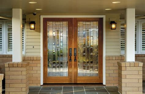 40 Best Images About Front Entry Doors With Sidelights On