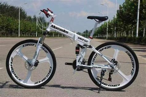 The illustrations may show accessories and optional. MERCEDES BENZ 21 GAIR CYCLE, Size: 26, Rs 28000 /piece, Bicycle Planet   ID: 19994698212