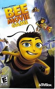 Bee Movie Game Wikipedia Bahasa Melayu Ensiklopedia Bebas