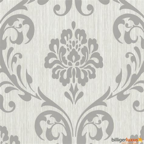 p s international vliestapete tapete ornament vliesapete p s 13110 50 1311050 barock