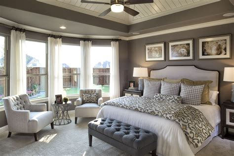 pure elegance master bedroom   place