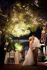 Tips for hosting a wedding at home for At home wedding ideas